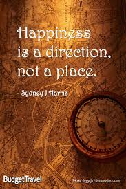 Quotes About Maps Best 25 Direction Quotes Ideas Only On Pinterest Positive