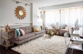 Happy Home Designer Duplicate Furniture by Design Story Crafting Caroline U0027s D C Condo Home Havenly