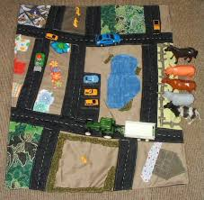 58 best play mat images on pinterest play mats games and children
