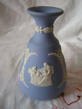 Wedgwood Vase Wedgwood Pottery Vases Ebay