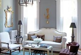 gray rooms we u0027re loving right now u2014 one kings lane u2014 live love home