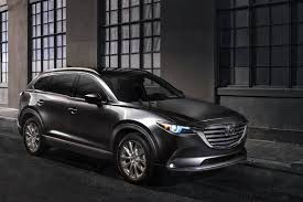 site mazda 2018 mazda cx 9 gains new safety features g vectoring control
