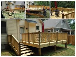 backyards trendy explore fencing styles 90 backyard fences and