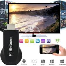 mirror link android mirascreen ios android hdmi wifi mirror link car accessories