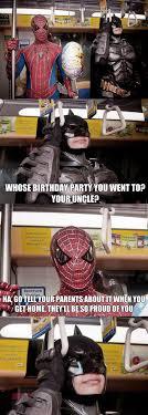 Batman Memes - batman memes best collection of funny batman pictures