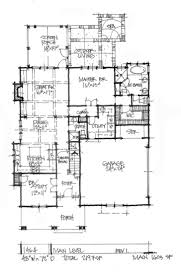 susanka beach house floor plans castle best images on pinterest modern
