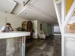 luxury 1 bedroom with private garden u0026 poo vrbo