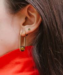 alternative earrings statement earrings the astley clarke