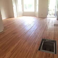 mdm hardwood 75 photos 117 reviews flooring