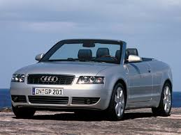 new and used audi in tampa fl auto com