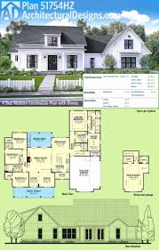 small farmhouse house plans farmhouse home plans lovely best 25 small farmhouse plans ideas on