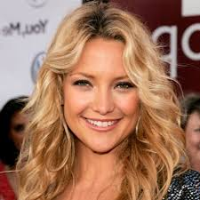 hairstyles for curly hair with bangs medium length medium length curly hair with side bangs