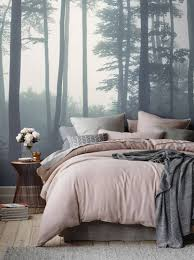 bedroom beautiful beds bedroom designs for couples modern
