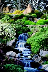 japanese garden u0026 cultural centre u2014 visit cowra