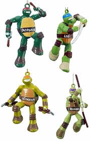 what are the mutant turtles tmnt sheet