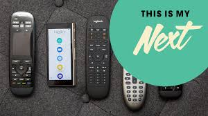 harmony 650 manual the best universal remote you can buy the verge