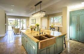 green base cabinets in kitchen green kitchen cabinets design ideas designing idea