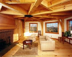 octagon homes interiors out of state timber frames