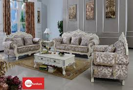 Quality Rugs Quality Rugs And Furniture Home Facebook