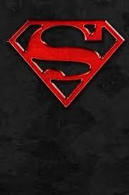 cool superman wallpapers wallpapersafari