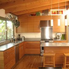 cabinet bamboo cabinets kitchen ikea bamboo kitchen cabinets