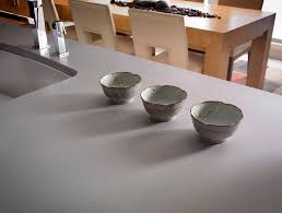 Vanity Countertops Kitchen Use Silestone Countertops For Classy Kitchen Design