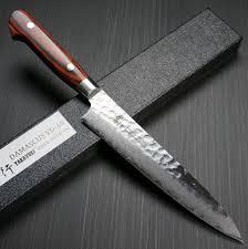 sakai takayuki knives