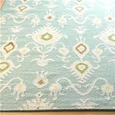 Dhurrie Runner Rugs Dhurrie Runner Catchy Runner Rug Ideas To Try About Area Rugs
