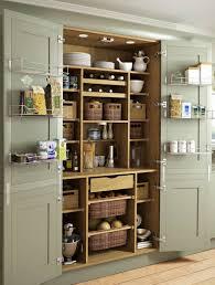 ikea kitchen cabinets free standing freestanding larder cupboard ikea 1 interior design