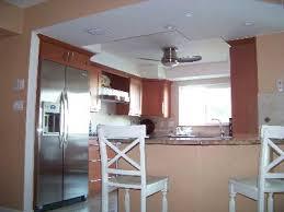 44 minka concept ii brushed nickel hugger ceiling fan concept ii flush 44 in ceiling fan by minka aire fans at lumens com