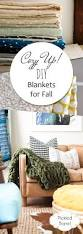 771 best fall images on pinterest fall home decor rustic