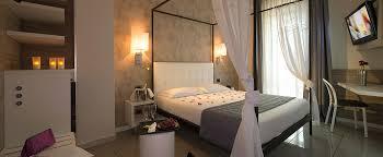 design hotel san francisco 3 hotel milan hotel san francisco official site hotel