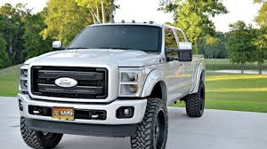 Ford Diesel Truck Parts - ford f 350 platinum hd wallpaper http 1sthdwallpapers com ford