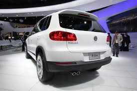 tiguan volkswagen lights hey 2015 kia sorento those are some fine vw taillights you have