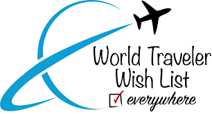 www wish list world traveler wish list