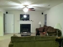 home design outlet center miami myfavoriteheadache com