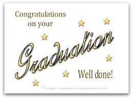 high school graduation cards printable graduation cards