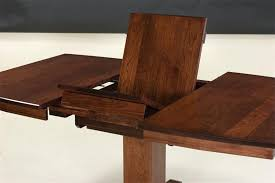 Round Pedestal Dining Table With Leaf Pedestal Table With Butterfly Leaf Round Dining Zagonsco Amusing