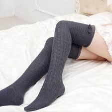 cute stockings cute sweet lace stockings se1780 www sanrense com
