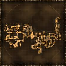 Fallout Old World Blues Map by Fallout New Vegas Old World Blues Map Images