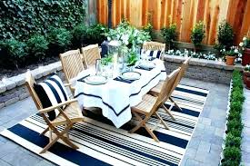 Plastic Outdoor Rugs For Patios New Qvc Outdoor Rugs Startupinpa