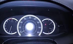 honda accord srs light 2013 accord airbag s r s issue honda accord forum honda