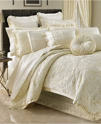 nursery beddings off white comforter twin xl with lauren conrad
