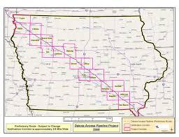 Iowa Illinois Map News U003e More Illinois