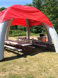 picnic table rentals picnic tables mid michigan party rentals