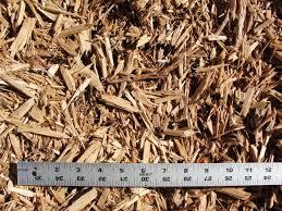Types Of Garden Mulch Landscaping Materials Mulch Soil Bzak Cincinnati