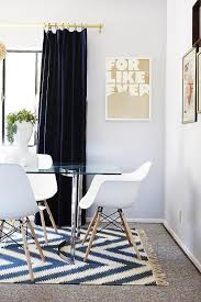 White Walls Home Decor Best 25 Navy Curtains Bedroom Ideas On Pinterest Navy Master