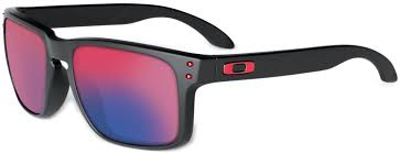oakley sunglasses oakley holbrook sunglasses s sporting goods