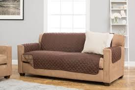 sofas slipcovers home fashion designs katrina box cushion sofa slipcover u0026 reviews