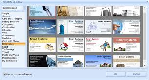business card maker template business cards maker template for